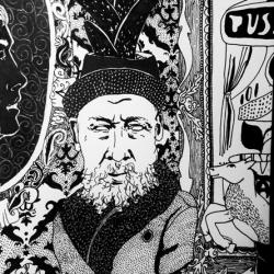TolstoyTalRKinderEggTortoiseW