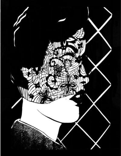 benjamin-murphy-art-tape-drawings-Classacts1web