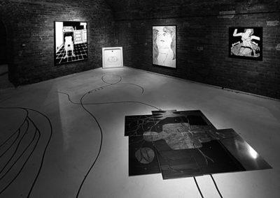 benjamin-murphy-art-tape-installationsDSWEB
