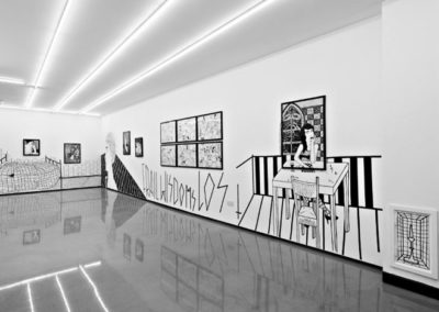 benjamin-murphy-art-tape-installationsScreen-Shot-2016-10-02-at-12.18.37