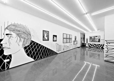 benjamin-murphy-art-tape-installationsScreen-Shot-2016-10-02-at-12.19.03