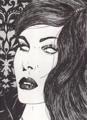 benjamin-murphy-art-tape-sketches1474409049445