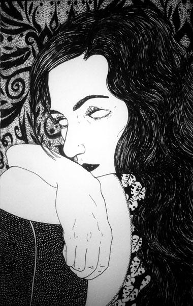 benjamin-murphy-art-tape-sketchesSomethingSketchW